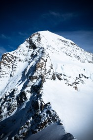 Travel_Switzerland-40