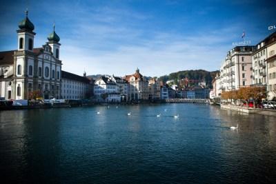 Travel_Switzerland-48