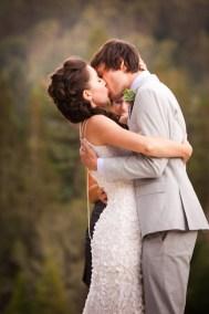 WeddingsEngagements-110