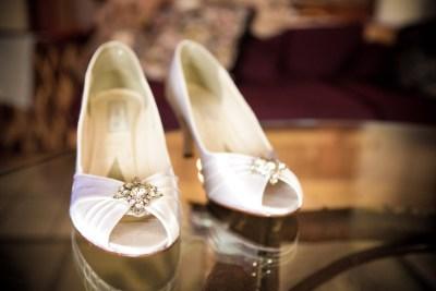 WeddingsEngagements-12