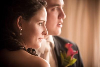 WeddingsEngagements-24