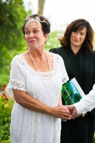 WeddingsEngagements-55