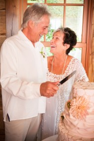 WeddingsEngagements-60