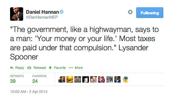 Hannan 8
