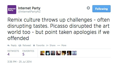 Twitter___InternetPartyNZ__Remix_culture_throws_up____