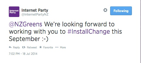 Twitter___InternetPartyNZ___NZGreens_We're_looking_forward____