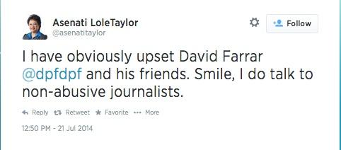 Twitter___asenatitaylor__I_have_obviously_upset_David____