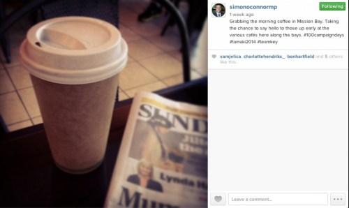 simonoconnormp_on_Instagram 4