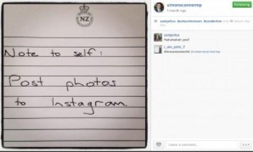 simonoconnormp_on_Instagram 8