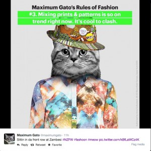Banners_and_Alerts_and_Maximum_Gato__maximumgato__on_Twitter3