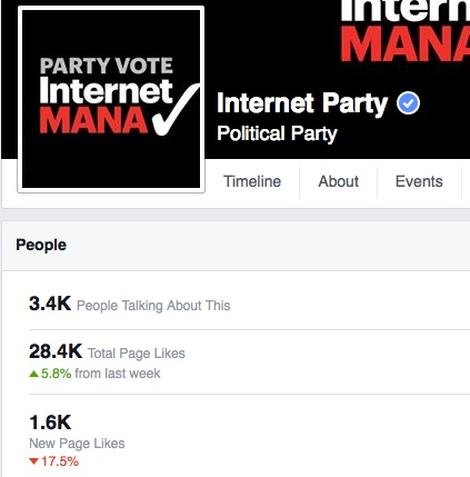 Internet_Party2