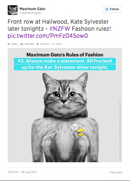 Maximum_Gato_on_Twitter__Front_row_at_Hailwood__Kate_Sylvester_later_tonightz_-__NZFW_Fashoon_rulez__http___t_co_PmFzD45ow0