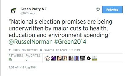 Twitter___NZGreens___National_s_election_promises____