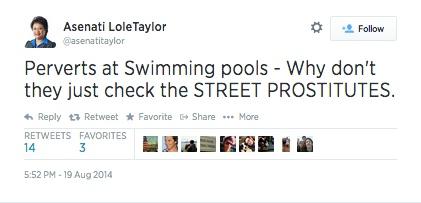 Twitter___asenatitaylor__Perverts_at_Swimming_pools____
