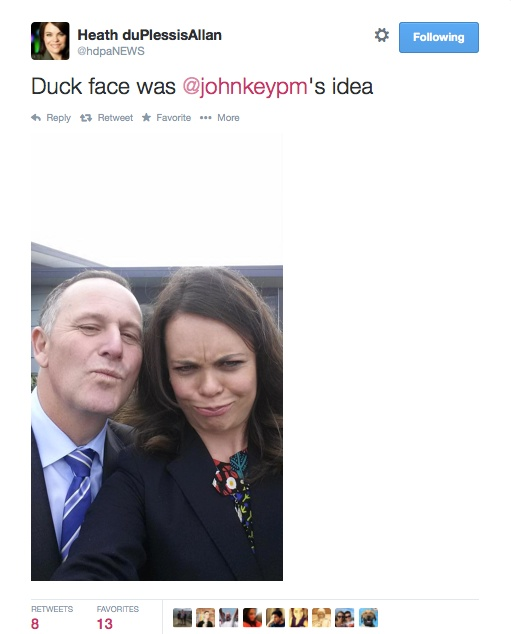 Banners_and_Alerts_and_Heath_duPlessisAllan_on_Twitter__Duck_face_was__johnkeypm_s_idea_http___t_co_jVgRcuXUKd