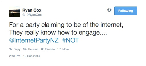 Banners_and_Alerts_and_Ryan_Cox_on_Twitter___For_a_party_claiming_to_be_of_the_internet__They_really_know_how_to_engage______InternetPartyNZ__NOT_