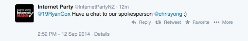 Banners_and_Alerts_and_Ryan_Cox_on_Twitter___Hey__InternetPartyNZ_Whats_the_plan_for_Arts_and_Culture___weblazy__wondering_2