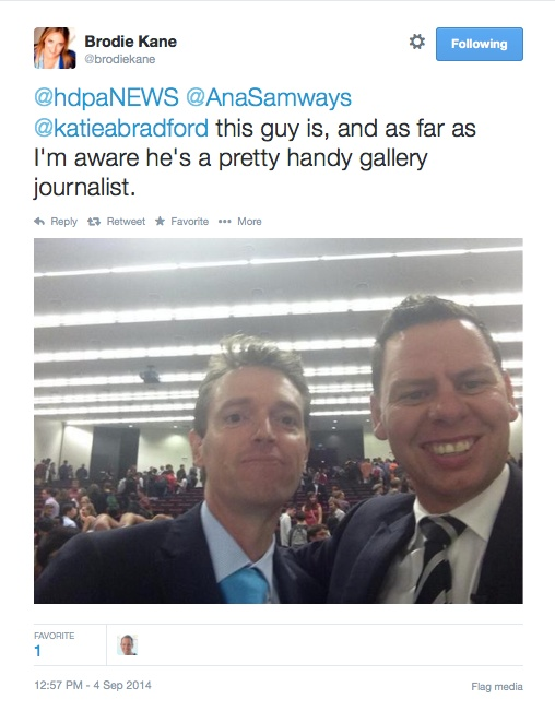 Brodie_Kane_on_Twitter___hdpaNEWS__AnaSamways__katieabradford_this_guy_is__and_as_far_as_I_m_aware_he_s_a_pretty_handy_gallery_journalist__http___t_co_PIP2Fzq15u2