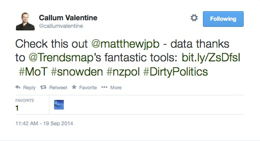 Callum_Valentine_on_Twitter___Check_this_out__matthewjpb_-_data_thanks_to__Trendsmap's_fantastic_tools__http___t_co_DxOnPBPC3x__MoT__snowden__nzpol__DirtyPolitics_