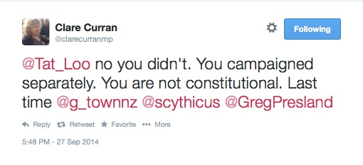 Clare_Curran_on_Twitter____Tat_Loo_no_you_didn_t__You_campaigned_separately__You_are_not_constitutional__Last_time__g_townnz__scythicus__GregPresland_5