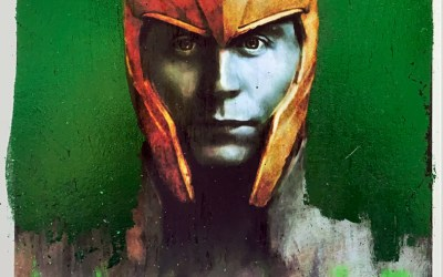 Loki, redux