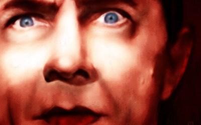 Dracula v.2