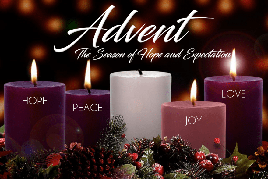 homily 3rd sunday of advent year a fr matthew. Black Bedroom Furniture Sets. Home Design Ideas