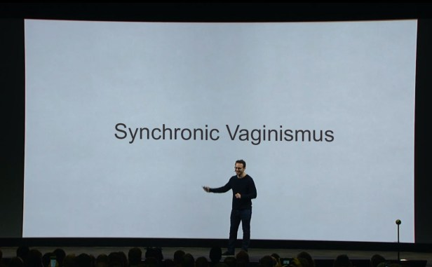 synchronic_vaginismus