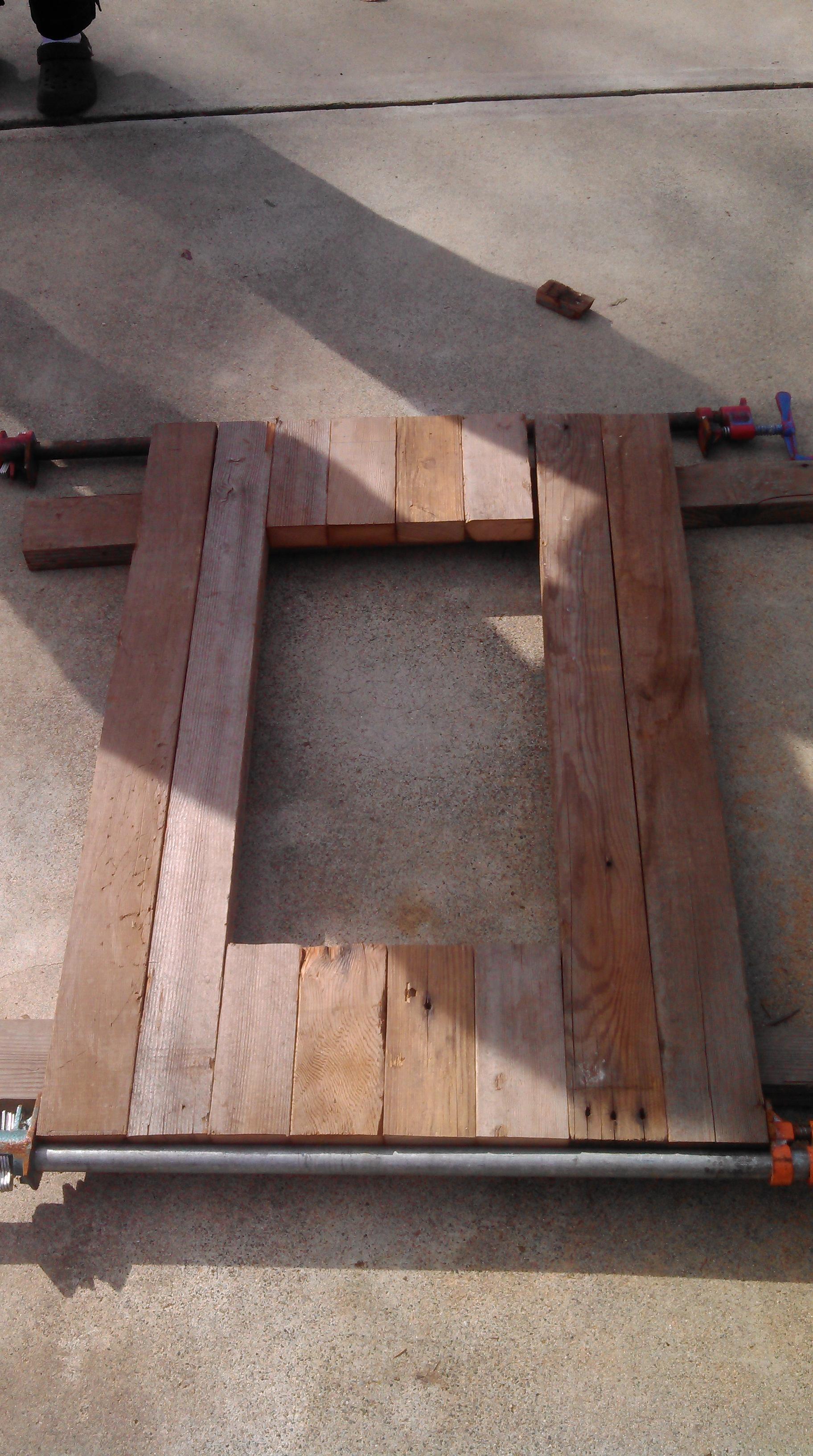 Wood Project Ideas Pinterest Wooden Pdf Woodcraft
