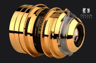 My one-off 18k GOLD 11-16mm