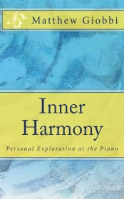 d1ce2-inner_harmony_cover_for_kindle