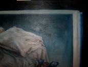 emin bed 2 N/A