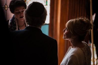 Sills_Wedding-145