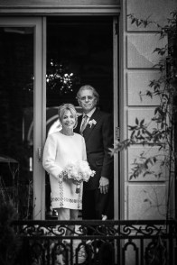 Sills_Wedding-32