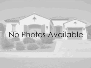 $259,000 - 3Br/3Ba -  for Sale in Nichols Vale, Mount Juliet