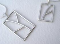 Neckpieces and Pendants
