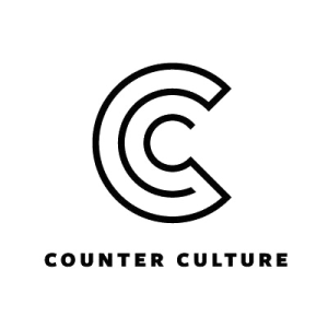 Counter Culture Coffee logo
