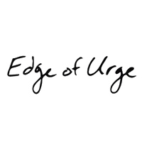 Edge of Urge logo