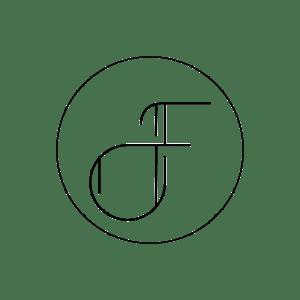 Fount Coffee logo