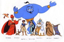 aladdin_disney_size_comparison_01