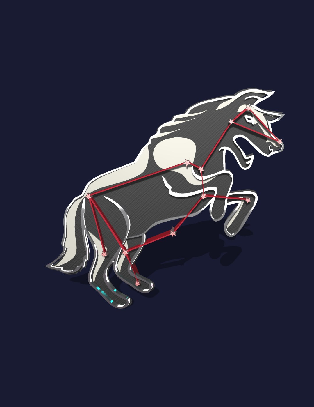 Washington Football Team Redesign