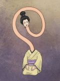 rokurokubi copy