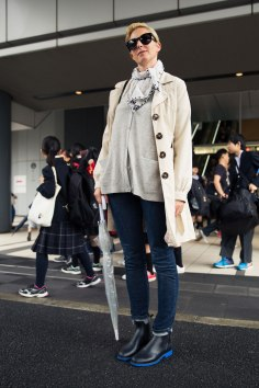 Tokyo str RS16 8385