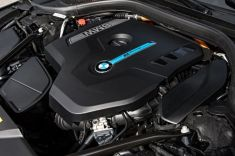 P90226942_lowRes_bmw-740le-xdrive-ipe