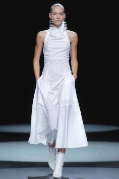ss-2017_mercedes-benz-fashion-week-madrid_es_0008_juan-vidal_68590