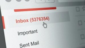 郵件行銷 email行銷 馬太網路