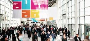 貿易展覽會