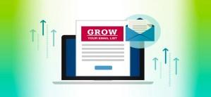 如何大量收集Email