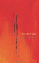 Threads of Yoga