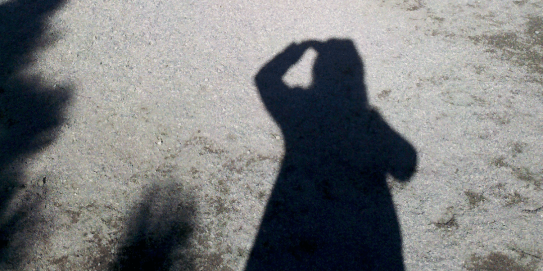 Why Focus on Yoga Shadows? A Brief Note